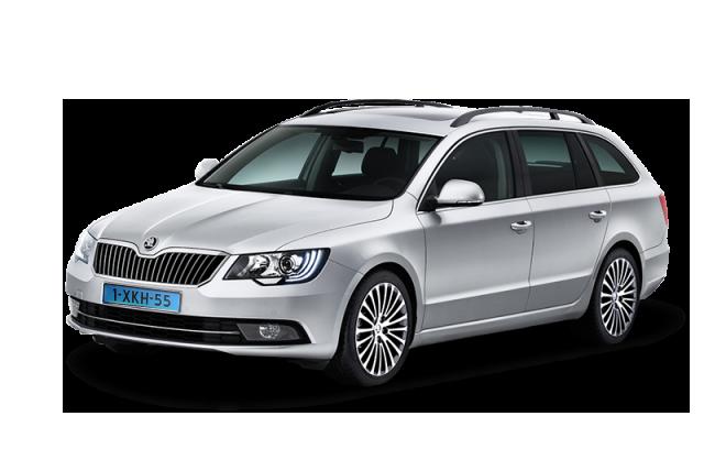 Nieuwe-auto-taxi-hilversum